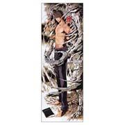 Death Note. Размер: 170 х 60 см